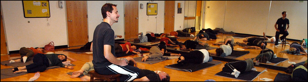 Twin Cities Feldenkrais - header-4