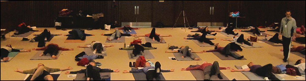 Twin Cities Feldenkrais - header5b