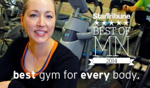 StarTrib best gym
