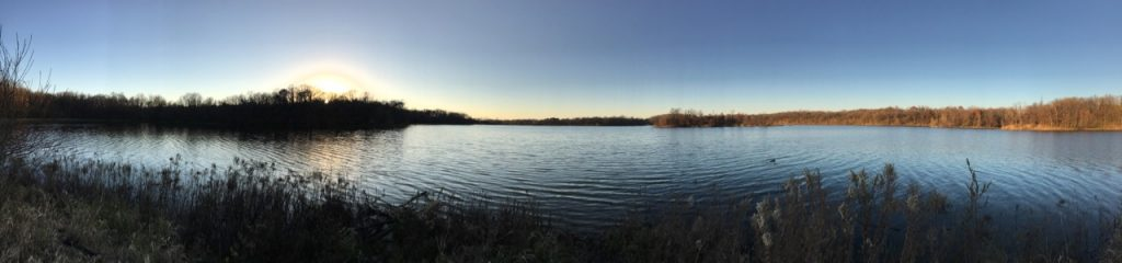 2016-hyland-lake-minneapolis-late-fall