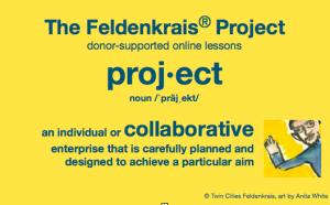 Project definition meme